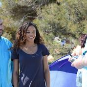 Audiences : Camping Paradis fait le double de L'amour est dans le pré : seconde chance