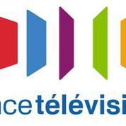Sondage : France Télévisions à la fête