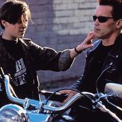 Le film à voir ce soir : Terminator 2 - Le Jugement dernier