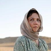 The Honourable Woman : une femme au coeur du conflit israélo-palestinien