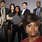 Murder : comme un parfum de scandale sur M6