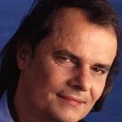 Canal + va rendre hommage à Alain de Greef ce soir