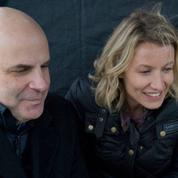 Harlan Coben adapté en série à la rentrée sur TF1