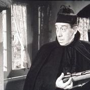 Le film à voir ce soir : Le Retour de don Camillo