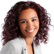 Le Grand 8 :Audrey Pulvar remplacée par Aïda Touihri