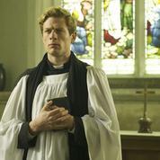 Grantchester : quand le pasteur mène l'enquête