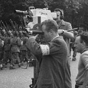 14 Juillet : 60 ans de défilés à la télévision