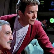 Le film à voir ce soir : Star Trek 3