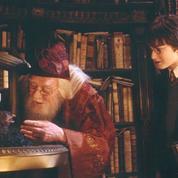 Le film à voir ce soir : Harry Potter et la Chambre des secrets