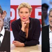 Les Guignols, le Grand Journal :tout ce qui va changer à la rentrée sur Canal+