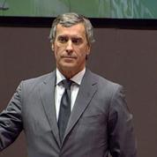 Dans la tête de Jérôme Cahuzac, «l'homme qui ne savait pas mentir»
