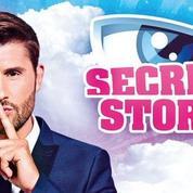 Secret Story 9débutera le 21 août sur TF1
