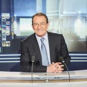 Jean-Pierre Pernaut pousse un coup de gueule sur Facebook