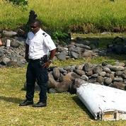 Débris d'avion retrouvés à la Réunion : W9 bouleverse sa programmation