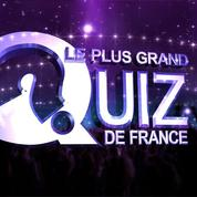 Le plus grand quiz de France sur TF1 annulé à cause d'un bug