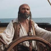 Le film à voir ce soir : L'Île au(x) trésor(s)
