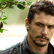 James Franco dans la série sulfureuse de HBO