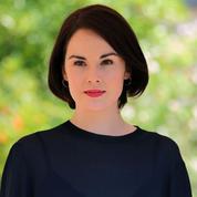 Michelle Dockery, de Downton Abbey à Good Behavior