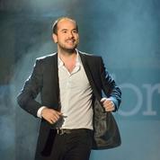 Rentrée de Canal + : Kyan Khojandi (Bref )est de retour