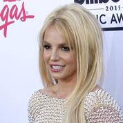 Britney Spears guest dans une telenovela