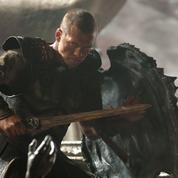 Le film à voir ce soir : La Colère des Titans
