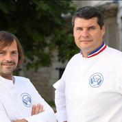 La Meilleure Boulangerie de France :nouvelle fournée pour M6