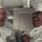 Le film à voir ce soir : La Cuisine au beurre