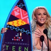 Teen Choice Awards 2015 : découvrez le palmarès en vidéo