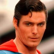 Le film à voir ce soir : Superman