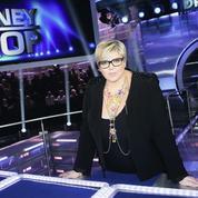 Money Drop de retour sur TF1 le 7 septembre