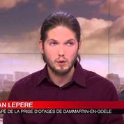 Attentats de janvier : l'ex-otage porte plainte contre TF1, France 2 et RMC