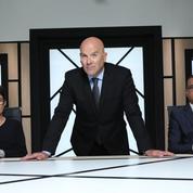 The Apprentice débarque sur M6 le 9 septembre