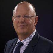 Rémy Pflimlin tire un bilan positif de son mandat à France Télévisions