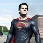 Le film à voir ce soir : Man of Steel
