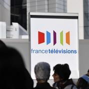 Fichage à France Télévisions : «Sortir l'affaire aujourd'hui n'est sûrement pas un hasard»