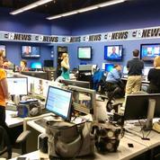 Tuerie en direct à la télévision : «Nous sommes dévastés»