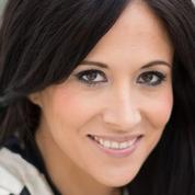Danse avec les Stars : Fabienne Carat intègre le casting