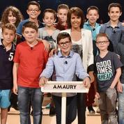 Audiences : France 3 leader,TF1 et France 2 au coude-à-coude