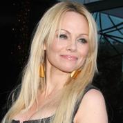 Pamela Anderson ne se reconnaît plus depuis la chirurgie esthétique