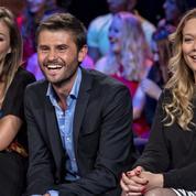 Contre-performances chez TF1