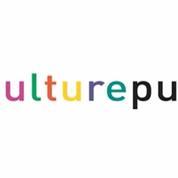 BFM Business relance Culture Pub