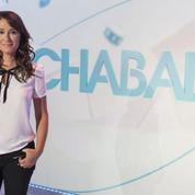 Daniela Lumbroso assigne Lagardère et France Télévisions