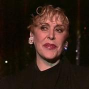 France 3 rend hommage à Sylvie Joly