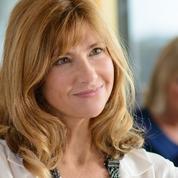 Florence Pernel: «Je rêve d'un rôle à la Borgen »
