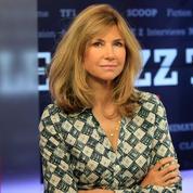 Florence Pernel : «Oui, je suis cataloguée comédienne de télé»