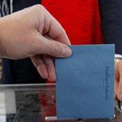 Élections et médias: le CSA veut changer les règles