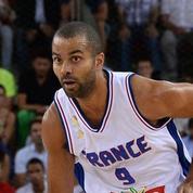 Eurobasket 2015 : les matchs de la France à voir sur France Télévisions ?