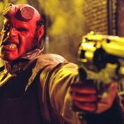 Le film à voir ce soir : Hellboy