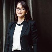 Delphine Ernotte annonce un plan d'économies à France Télévisions