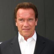 The Apprentice US s'offre Schwarzenegger